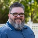 Todd McIntosh