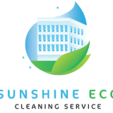 Profile picture of Commercial cleaning Sydney