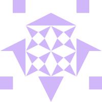 Нетбук Iru Ultraslim 301 - Тормаз