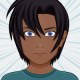 ADETUNJI OPAYELE avatar
