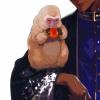 NeroMao avatar