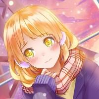 KokoroTsurumaaki avatar