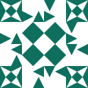 GreenestLantern
