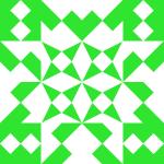 الصورة الرمزية الفارس عجب