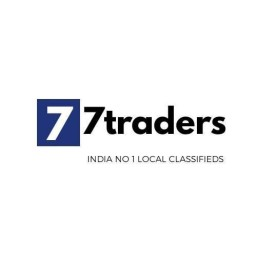 77traders