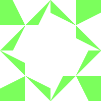 Травяной сбор Биотест