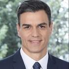 Marco Pedro's avatar