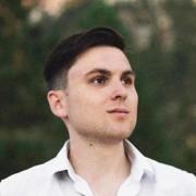 Zach Power's avatar