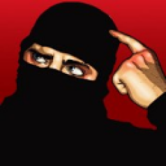Profile picture of Desi Ninja