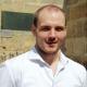 Manuel Schnitzer's avatar