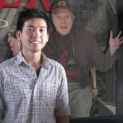 Aaron Vasquez's avatar