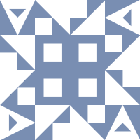 Одеяло Эльф