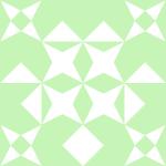 الصورة الرمزية أبوحمزه