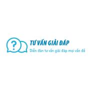 Mạng hỏi đáp 5w1h.vn's avatar