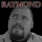 Profile picture of raymondbryant