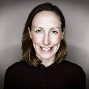Anne Blaesen's avatar