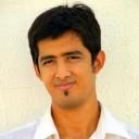 Vish Shukla's photo