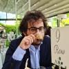Federico Bianchi's profile picture