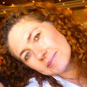 Foto de perfil de VÂNIA MARIA