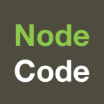 Profile picture of NodeCode