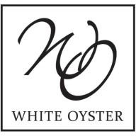 whiteoyster