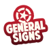 generalsigns