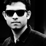 Profile picture of Animesh_Ray