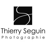 Profile picture of Thierry Seguin
