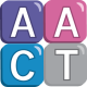 Profile picture of AACT