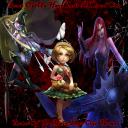 Xmya's avatar