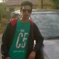 adilkhaindia