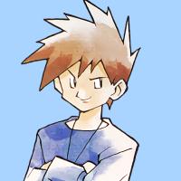 BluSteel avatar