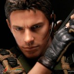 Profilbild von Chrisredfield17