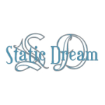 Profile picture of staticdream