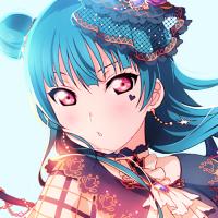 Coffeematic avatar