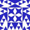 C10001a89078fe3ae5a8f3018ea33d84?d=identicon&s=100&r=pg