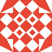 Gdetoedet.ru - сервис отслеживания почтовых отправлений - Полезный сайт.