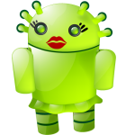 Profile picture of androapp