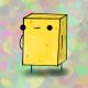 iAmAbsorbed's avatar