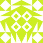 الصورة الرمزية الذيب الهلالي