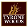 Profile picture of Tyrone Woods Manufactured Home Community