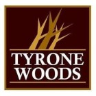 Tyrone Woods Manufactured Home Community's avatar