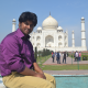 Abhyudaya Shrivastava