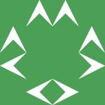 الصورة الرمزية سعدون الحربي