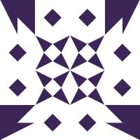 Слуцкий сыродельный комбинат (Беларусь, Слуцк) - Непорядочное отношение к партнёрам-поставщикам.