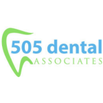 Profile picture of bronxdentistnyc