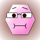 Duvanoff Alexey Contact options for registered users 's Avatar (by Gravatar)