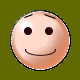 Hemant Mohan Contact options for registered users 's Avatar (by Gravatar)