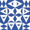 C11e9f8997d617ae8dca1978528be5e0?d=identicon&s=100&r=pg