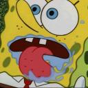 Angryhead's avatar
